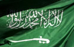 السعودية تضع مواصفات قياسية لعلمها...فيديو