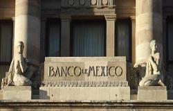 المكسيك تخفض معدل الفائدة مع ضعف الاقتصاد