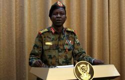 السودان… قرار بإطلاق سراح 15 متهما بمحاولة الانقلاب