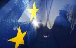 دراجي: التحفيز المالي قد يسمح للمركزي الأوروبي بزيادة الفائدة قريباً