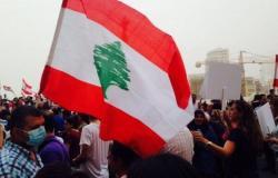 هل تساهم المعابر اللبنانية مع سوريا في حل الأزمة الاقتصادية؟