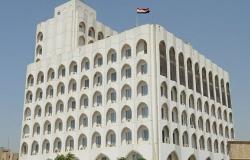 الخارجية العراقية تستدعي السفير الإيراني في بغدادبعد أنباء عن إغلاق القنصلية