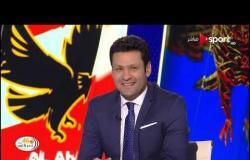 هل الأهلي كويس جدًا ولا الإنتاج وحش جدًا ! .. محللو ستاد مصر يجيبوا