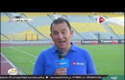 ستاد مصر - الاستوديو التحليلي لمباريات الأربعاء 2 أكتوبر 2019 - الحلقة كاملة