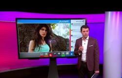 سائق لبناني يتحرش بسيدة سورية والسلطات ترفض التحقيق لأنها لاجئة