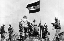 12 دولة عربية وقفت بجانب مصر في حرب أكتوبر... تعرف على دورها