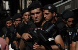 الاعتداء على طفل أردني في تركيا يشعل مواقع التواصل... والسلطات تتدخل