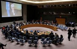مجلس الأمن يدعو جميع الأطراف إلى ضبط النفس في ظل العملية التركية في سوريا