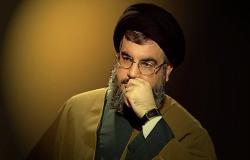 الإعلامية اللبنانية رابعة الزيات تجدد موقفها... أنا مع سيد المقاومة