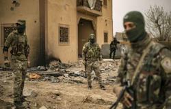 """مجلس منبج العسكري: نضع أنفسنا تحت إمرة """"قسد"""" لصد الهجوم التركي"""