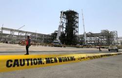 """مسؤول كبير في أرامكو يكشف عن تطورات في إنتاج الشركة بعد """"هجمات 14 سبتمبر"""""""