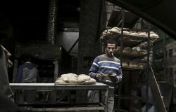 إضراب لنقابات المخابز والأفران في لبنان