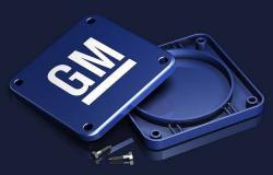 """مبيعات سيارات """"جنرال موتورز"""" في الصين تتراجع 17% بالربع الثالث"""