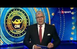 أحمد شوبير يشكر تركي آل الشيخ بعد موقفه الأخير مع الخطيب ويؤكد أن الخلافات انتهت