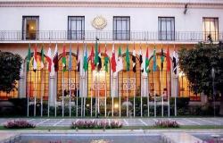 البرلمان العربي يطالب بوقف الاعتداء التركي على سوريا
