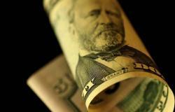 محدث.. الدولار يواصل للهبوط عالمياً مع التفاؤل بشأن التجارة
