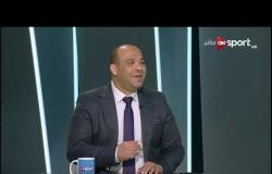 """وليد صلاح الدين عن صور صلاح مع باسم يوسف: """"أمر وارد يحصل مع أي حد"""""""