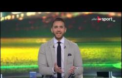 تعليق إبراهيم عبد الجواد على حالة الجدل المثارة حول صور محمد صلاح مع عارضة الأزياء البرازيلية