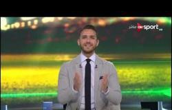 إبراهيم عبد الجواد: أحمد فتحي واحد من أهم اللاعبين في تاريخ مصر ومثل وقدوة لأي لاعب