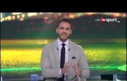 إبراهيم عبد الجواد: بإمكاننا تسويق كرة القدم المصرية والاستفادة منها ماديًا بشكل أفضل وأكبر