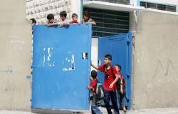 الشارع الأردني يرفض الهتافات غير المسؤولة التي لا تمثله