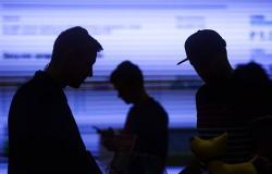 بالأرقام... خسائر العراق المالية جراء قطع شبكة الإنترنت