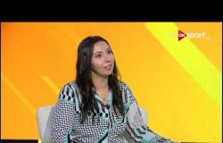 د. منى الشهاوي تشرح الرجيم الكيميائي وتتحدث عن أبرز الإيجابيات والسلبيات
