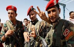 الاتفاق بين الأكراد والحكومة السورية يسمح بنشر الجيش السوري على الحدود مع تركيا