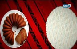 أكلة بيتى : طريقة عمل الساليزون _ ناجتس بواقي الدجاج _ مافن المكسرات و الشيكولاته
