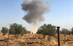 """نائب سوري: الاتفاق مع الأكراد سمح لـ""""قسد"""" بالانضواء تحت لواء الجيش السوري لمواجهة تركيا"""