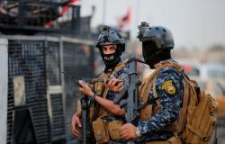 الرئاسات الثلاث في العراق تطالب بالتحقيق العاجل ومحاسبة مطلقي النار على المتظاهرين