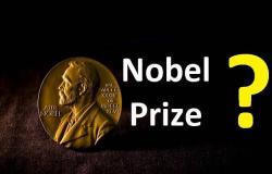 فوز هندي وفرنسية وأمريكي بجائزة نوبل في الاقتصاد لعام 2019