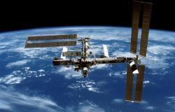 """بالفيديو... الإمارات تعلن تفاصيل """"استراتيجية الفضاء 2030"""""""