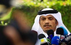 """""""قصة تم اختلاقها""""... قطر تفاجئ الجميع بشأن دعم إخوان مصر و""""مساندة مرسي"""""""