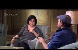 """صاحبة السعادة - محمد عبد الرحمن يحكي لأول مرة عن كارثة حدثت في كواليس """"مسرح مصر"""""""