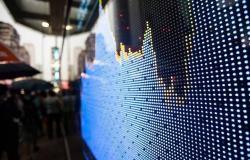 ارتفاع الأسهم الأوروبية بالمستهل مع التفاؤل بشأن البريكست