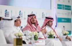 النقل السعودية: 25 مليار دولار قيمة قطاع اللوجستيات بحلول 2020