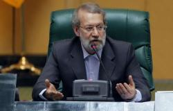 إيران تؤكد استعدادها للوساطة لإنهاء حرب اليمن وتضع شرطا للسعودية