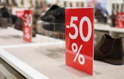 تراجع معدل التضخم بمنطقة اليورو إلى 0.8%