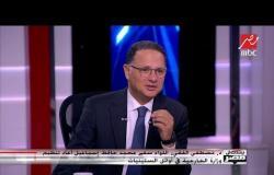 د. مصطفى الفقي: بناء حائط الصواريخ كان أهم مقدمات الانتصار في حرب أكتوبر 1973