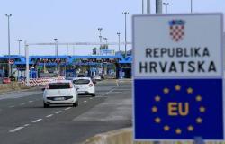 تعافي ملحوظ في مبيعات السيارات الأوروبية خلال سبتمبر