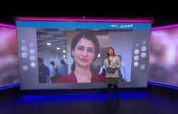 من قتل السياسية الكردية هفرين خلف ومثل بجثتها شمالي سوريا؟