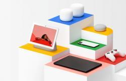 أهم ما أعلنت عنه جوجل خلال حدث Made by Google 2019