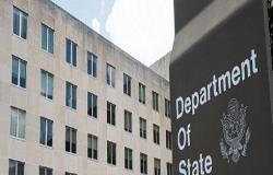 الولايات المتحدة: نسيطر على الأجواء شمال شرق سوريا وسنوسع العقوبات ضد تركيا حال استمرار الأزمة