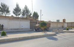 واشنطن تنفي وجود حالات هروب لأسرى تنظيم الدولة بسوريا
