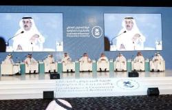 السعودية للكهرباء تؤسس شراكة مستدامة مع هيئة المحتوى المحلي