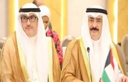 وزراء الثقافة والسیاحة العرب يعتمدون مبادرة رقمنة التراث