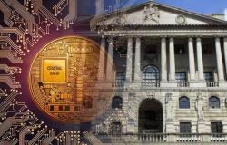 3 أسباب تدعم ابتعاد البنوك المركزية عن إصدار عملات إلكترونية