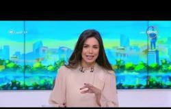 """8 الصبح - مقطع فيديو يظهر ذكاء """" الدولفين"""""""