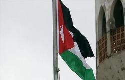 """""""الباقورة"""" و""""الغمر"""" الأردنيتين.. عودة مرتقبة لأراض مغتصبة (تقرير)"""